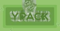 YPACK Logo